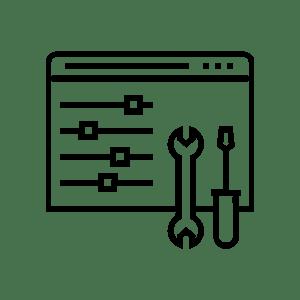 noun_Website Maintenance_995775