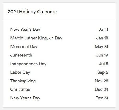AC-Holidays-2021